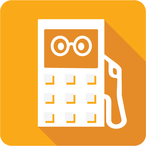 Fuel Compare: Calculate mileage, log & save money APK indir