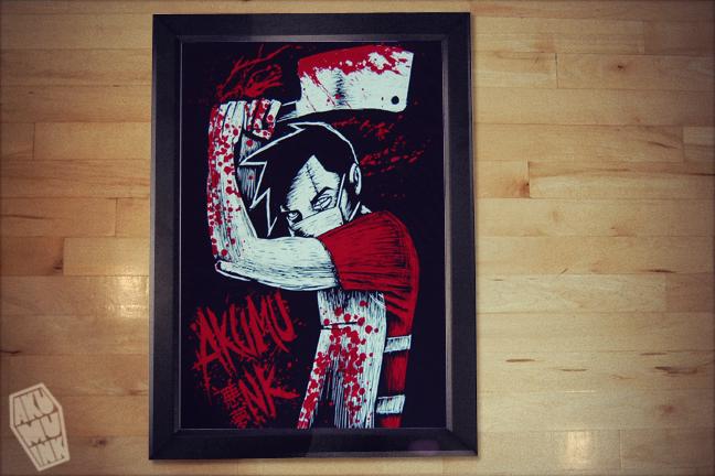diy tshirt art, diy tshirt canvas, tshirt wall art, tshirt canvas, tshirt frame, diy art frame, diy wall art, custom wall art, diy tshirt, diy art