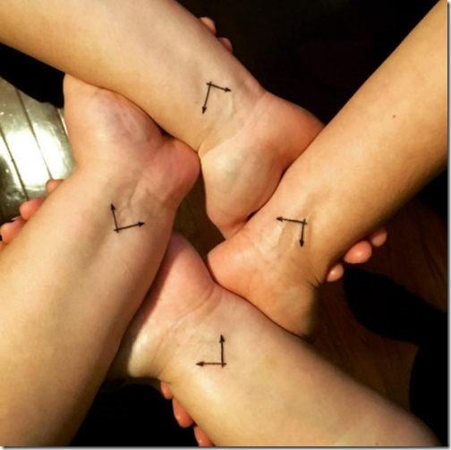 estas_reloj_de_mano_tatuajes