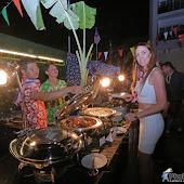 event phuket New Year Eve SLEEP WITH ME FESTIVAL 134.JPG