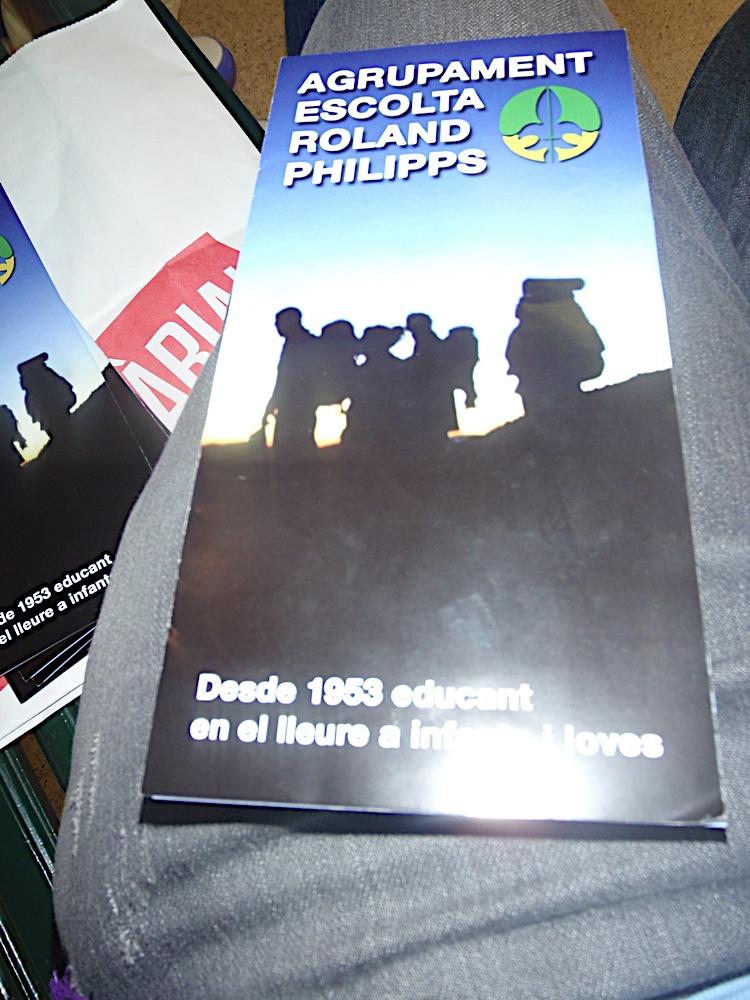 Bossa Solidària - PA160400.JPG