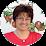 Dorette Hieronimus's profile photo
