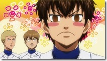 Diamond no Ace 2 - 39 -10