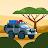 Nathanael Ries avatar image