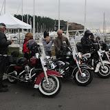 2012 Oyster Run - IMG_2855.JPG