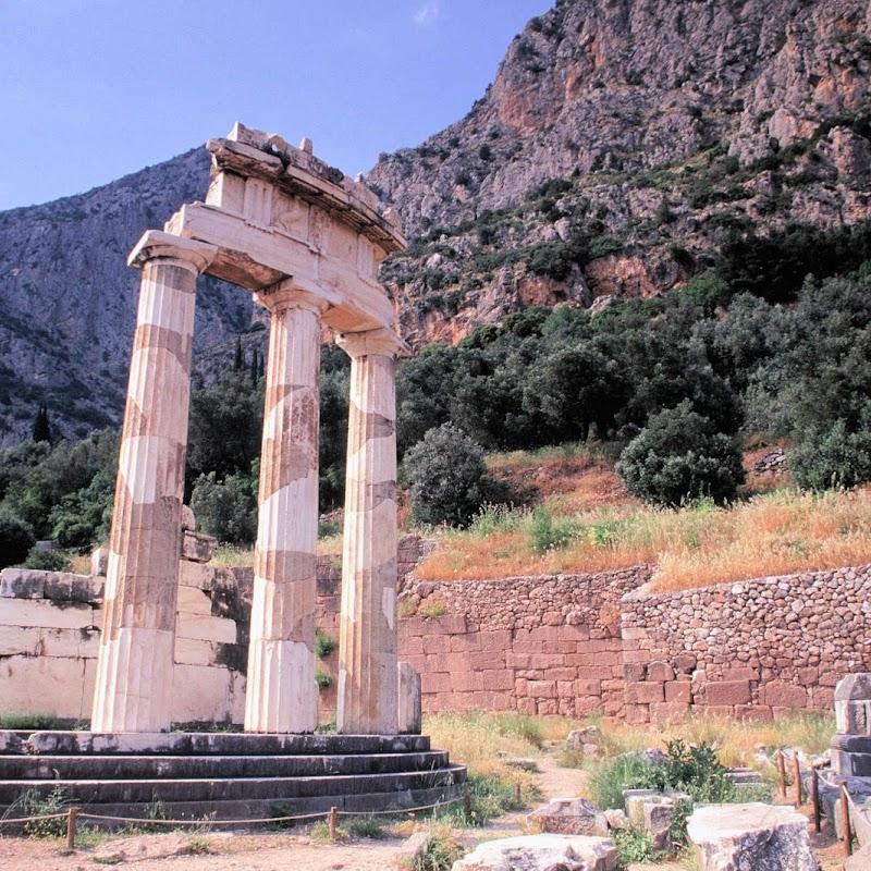 Delphi_11.jpg