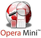 opera mini android cho android