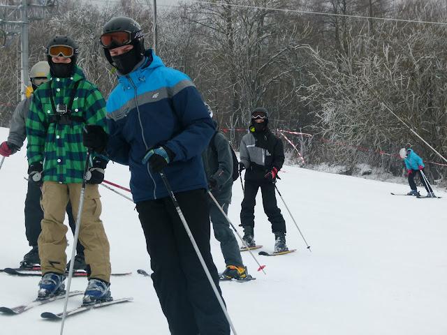 Wyjazd na narty Chyrowa 2016 - P1150290.JPG