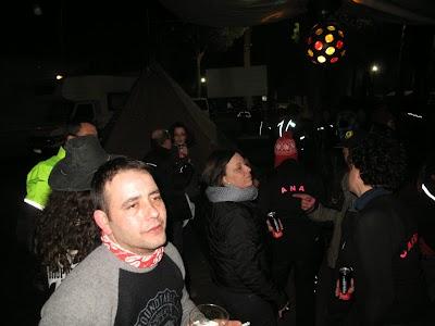 MOTAUROS 2014 (Fotos (102).jpg