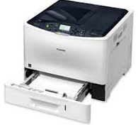 How to download Canon imageCLASS MF628Cw printer driver