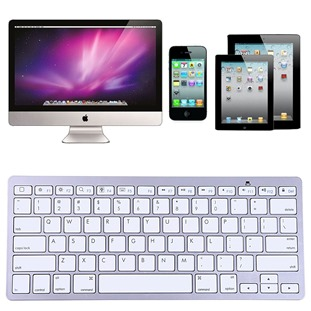 HDE-Mini-Aluminum-Wireless-Multimedia-Keyboard