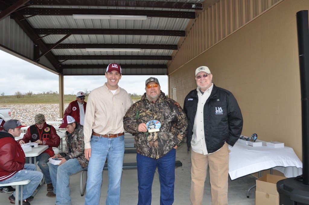 6th Annual Pulling for Education Trap Shoot - DSC_0158.JPG