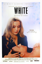 Three Colors: White - Ba Sắc Màu: Trắng