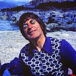 1980 John Ewing.jpg