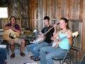 Camp 2006 - t_71860023.jpg