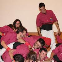 Sopar Diada Castellers de Lleida  15-11-14 - IMG_7267.JPG