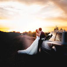 Wedding photographer Elena Miroshnik (MirLena). Photo of 20.11.2018