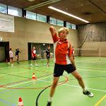 Badmintonkamp 2013 Zondag 388.JPG