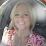 Bonnie Arnett's profile photo
