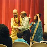 A2MM Diwali 2009 (283).JPG