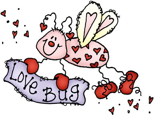 Love%2525252520Bug.jpg?gl=DK