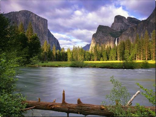 Valley View, Yosemite National Park, California.jpg