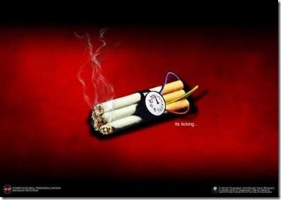 anti tabaco dia 31 mayo (15)