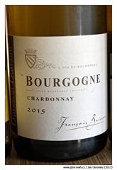Bourgogne-Chardonnay-2015-Domain-Buisson-Battault