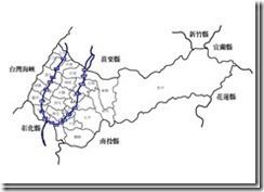 台中交通_台鐵_thumb