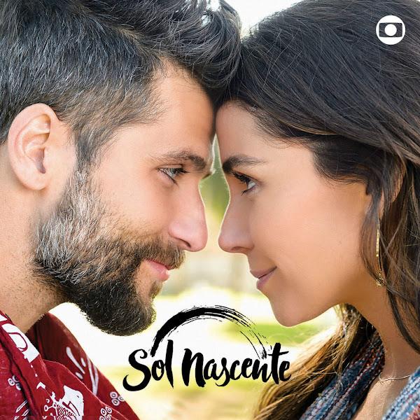 Baixar CD Sol Nascente – Trilha Sonora