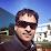 Dilip Mehta's profile photo