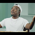 Video | Aslay - Naenjoy | Download