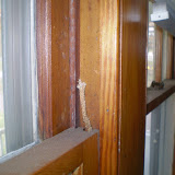 Interior - PB030120.JPG