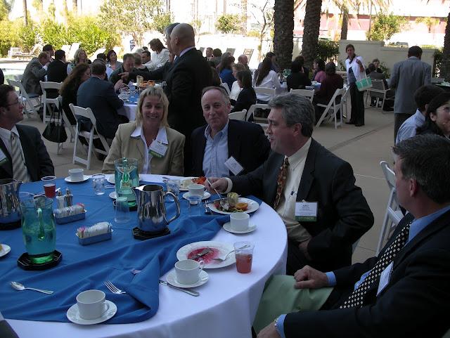 2006-03 West Coast Meeting Anaheim - 2006%25252520March%25252520Anaheim%25252520050.JPG