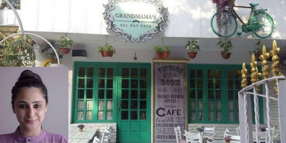 restaurants-run-by-women-grandmama's-cafe_image