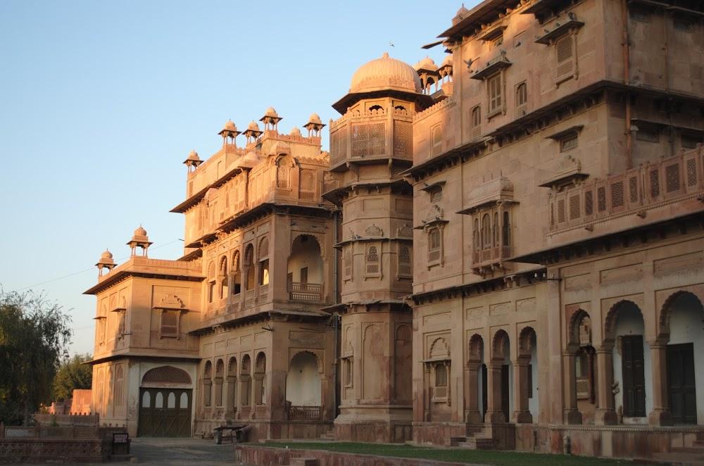 travelogged-17-things-to-do-bikaner-junagarh-fort_image