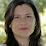Susana Filloy's profile photo