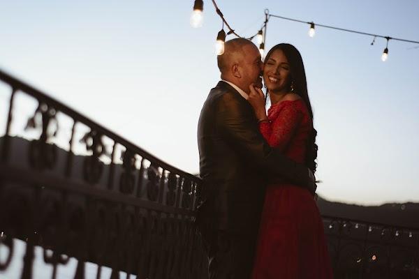Fotógrafo de bodas Adrian Linares (Adrianlinares). Foto del 09.03.2017