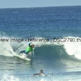 _DSC2790.thumb.jpg
