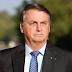 Bolsonaro diz que decisão sobre máscara será de ministro, governadores e prefeitos
