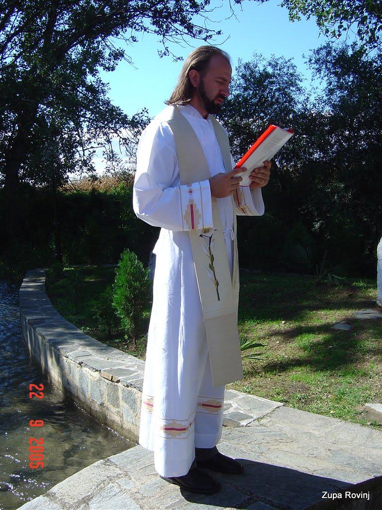 Stopama sv. Pavla po Grčkoj 2005 - DSC05208.JPG