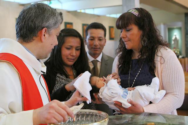 Baptism May 19 2013 - IMG_2889.JPG
