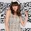 PlayboyFashion Page's profile photo