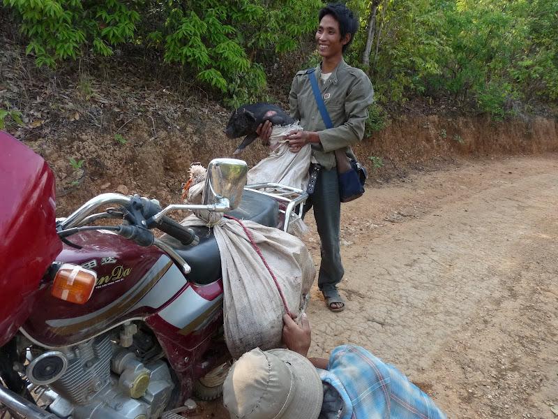 Chine: randonnée xishangbanna, région de Bada - Picture1%2B956.jpg