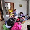08  Attività con i bambini.jpg