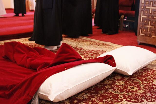 Consecration of Fr. Isaac & Fr. John Paul (monks) @ St Anthony Monastery - _MG_0425.JPG