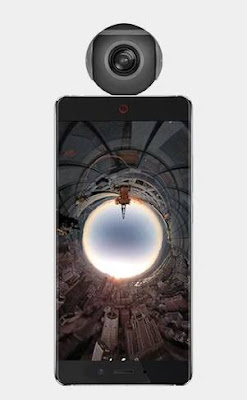 Image result for insta360 air app for android