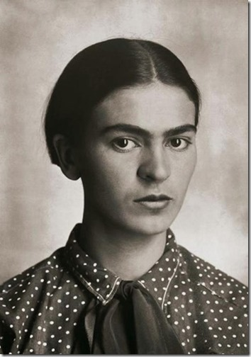 frida-kahlo fotos rara (20)