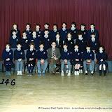 1987_class photo_Bellarmine_4th_year.jpg
