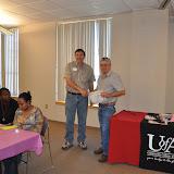 Student Government Association Awards Banquet 2012 - DSC_0124.JPG
